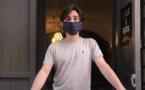 VIDEO - Déconfinement : le jour décisif pour les restaurateurs corses