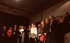 Municipales : La liste U Core di Lisula poursuit sa campagne pour le second tour des municipales