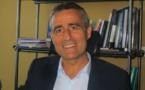 Déconfinement. Quelles perspectives pour les liaisons maritimes Corse-Italie cet été ?