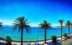 La météo du samedi 30 mai 2020 en Corse