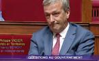VIDEO - Transports aériens Corse-Continent : l'article 10 du décret du 31 mai sera modifié
