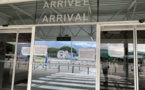 «Nous avons été entendus. La Corse va pouvoir être déconfinée » : les réactions après fin des restrictions de vols
