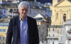 """Municipales de Bastia. Eric Simoni : """"une alliance hétéroclite de recyclage des forces du passé"""""""