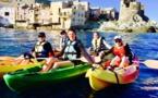 Tourisme en Corse : l'après pandémie vue par un professionnel