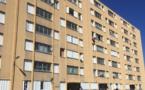Confinement. A Bastia et Ajaccio, plus de 10% de la population vivait dans un appartement trop petit