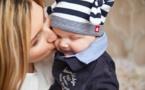 VIDEO - Fête des mères : le bel hommage de la petite Gabrielle Ottaviani à sa maman
