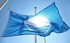 """""""Pavillon bleu"""" pour 4 ports de plaisance et 3 plages de Corse"""