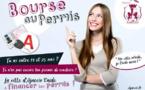 Ajaccio : 20 heures de conduite gratuites pour les jeunes de 18 à 25 ans