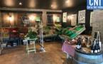 Porto Vecchio : une initiative associative pour favoriser l'agriculture locale
