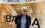 Municipales 2020 : Pè Bastia renvoie les candidats dos à dos