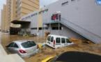 """Inondations à Ajaccio - Jean-André Miniconi : """" la nature nous a donné raison ! """""""