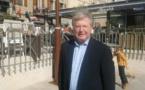 """Municipales de Porto-Vecchio - Georges Mela : """" J'ai confiance dans les Porto-Vecchiais """""""