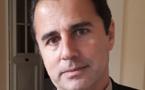Journées européennes de l'archéologie. Franck Leandri : «les Corses ont toujours été friands de connaître leur histoire»