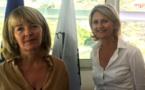 COVID19 : La Collectivité de Corse offre une prime exceptionnelle et un Chèque Vacances aux soignants
