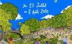 Il y aura bien une activité théâtre cet été dans le Giussani