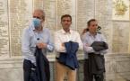 """Municipales à Bastia - Jean Zuccarelli : """"Julien Morganti est le fossoyeur de l'opposition"""""""