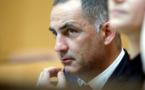 Gilles Simeoni : « Aux municipales, les Corses ont dit clairement qu'ils ne voulaient pas d'un retour en arrière »