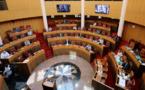 Gilles Simeoni : « Il appartient à l'État de soutenir les collectivités locales »