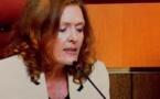 Réforme de l'assurance chômage : L'Assemblée de Corse demande son abrogation