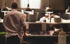 Chômage partiel : Un million d'euros de fraude et des plaintes pour escroquerie en Corse