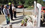 """Crash du """"Pélican 22 """" à Calasima : c'était il y a 50 ans"""
