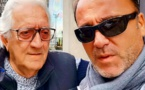 Balagne : Jacky Pinelli est décédé