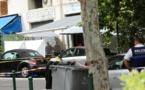 Ajaccio : une femme mise en examen «pour complicité d'homicide»