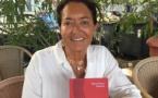 Livres : «Dans l'écume du secret», un des livres de l'été !