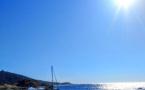 La météo du jeudi 9 Juillet 2020 en Corse