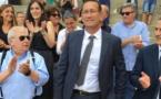 Louis Pozzo di Borgo, nouveau président de la CAB