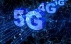 Porto-Vecchio: La mobilisation s'accroît contre le déploiement de la 5G en Corse