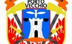 Trinité de Porto-Vecchio : un vacancier retrouvé sans vie dans une piscine