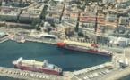 Cas de Covid-19 à la Corsica Linea : tests négatifs sur le reste de la flotte