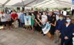 « Makers Uniti » : la reconnaissance de la Collectivité de Corse
