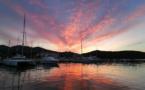 La météo du lundi 20 juillet 2020 en Corse