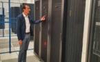 SITEC : Le Cloud corse habilité à héberger des données sensibles, personnelles et de santé