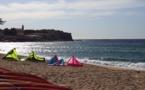 La météo du mardi 28 juillet 2020 en Corse