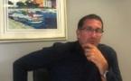 Louis Pozzo di Borgo : « La CAB va enfin retrouver son rôle premier : développer l'économie du territoire »