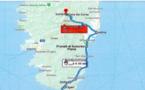 Transports : une nouvelle ligne de bus entre Bonifacio et Corte pour septembre