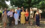 Déconfinement : Des « Vacances autrement » pour les jeunes des quartiers sud de Bastia