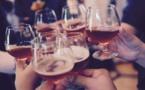 COVID-19 : fermeture administrative pour 8 bars de Haute-Corse depuis la fin juin
