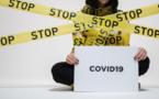 Opération de dépistage gratuit de la Covid-19 à Bastia