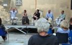Bastia : comment les arts nous aident-ils à mieux connaitre et vivre la ville ?