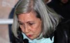 Calvi : décès de Gracieuse Paolini