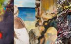 Bastia : deuxième exposition d'août à la Galerie Noir et blanc