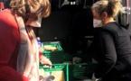 Porto-Vecchio : Le service d'aide alimentaire continue jusqu'au 31 décembre