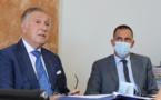 Un nouvel impôt spécifique à la Corse sur les successions et donations ?
