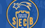 SCB : les Socios dénoncent la programmation des matchs du Sporting le lundi soir