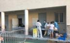 COVID-19 : Une nouvelle campagne de dépistage à Sartene et Propriano