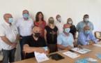 Corse : 293 000 € de bons d'achats à gagner chez les commerçants de proximité